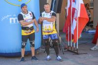 Mistrzostwa Europy Strong Man - 8173_dsc_8772.jpg