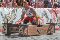 Mistrzostwa Europy Strong Man - 8173_dsc_8773.jpg