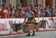 Mistrzostwa Europy Strong Man - 8173_dsc_8775.jpg