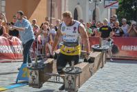 Mistrzostwa Europy Strong Man - 8173_dsc_8776.jpg