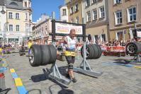 Mistrzostwa Europy Strong Man - 8173_dsc_8778.jpg
