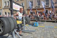 Mistrzostwa Europy Strong Man - 8173_dsc_8780.jpg