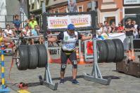 Mistrzostwa Europy Strong Man - 8173_dsc_8782.jpg