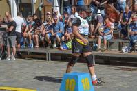 Mistrzostwa Europy Strong Man - 8173_dsc_8783.jpg