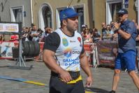 Mistrzostwa Europy Strong Man - 8173_dsc_8786.jpg