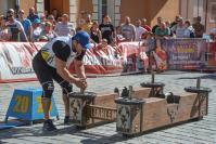 Mistrzostwa Europy Strong Man - 8173_dsc_8788.jpg