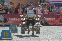 Mistrzostwa Europy Strong Man - 8173_dsc_8790.jpg