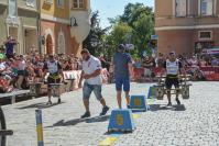 Mistrzostwa Europy Strong Man - 8173_dsc_8791.jpg