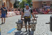 Mistrzostwa Europy Strong Man - 8173_dsc_8792.jpg