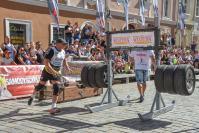 Mistrzostwa Europy Strong Man - 8173_dsc_8794.jpg