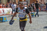 Mistrzostwa Europy Strong Man - 8173_dsc_8797.jpg
