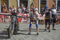 Mistrzostwa Europy Strong Man - 8173_dsc_8802.jpg