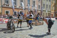 Mistrzostwa Europy Strong Man - 8173_dsc_8804.jpg