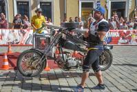 Mistrzostwa Europy Strong Man - 8173_dsc_8807.jpg