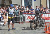Mistrzostwa Europy Strong Man - 8173_dsc_8809.jpg