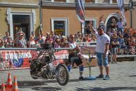 Mistrzostwa Europy Strong Man - 8173_dsc_8813.jpg