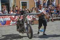 Mistrzostwa Europy Strong Man - 8173_dsc_8814.jpg