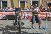 Mistrzostwa Europy Strong Man - 8173_dsc_8817.jpg