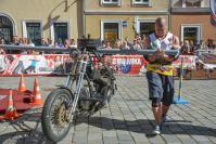 Mistrzostwa Europy Strong Man - 8173_dsc_8818.jpg