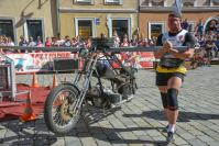 Mistrzostwa Europy Strong Man - 8173_dsc_8820.jpg