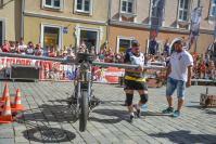 Mistrzostwa Europy Strong Man - 8173_dsc_8822.jpg