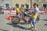 Mistrzostwa Europy Strong Man - 8173_dsc_8823.jpg