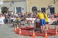 Mistrzostwa Europy Strong Man - 8173_dsc_8825.jpg