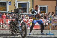 Mistrzostwa Europy Strong Man - 8173_dsc_8831.jpg