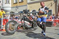 Mistrzostwa Europy Strong Man - 8173_dsc_8834.jpg