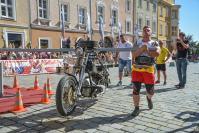 Mistrzostwa Europy Strong Man - 8173_dsc_8840.jpg
