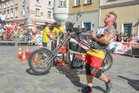 Mistrzostwa Europy Strong Man - 8173_dsc_8842.jpg