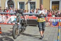 Mistrzostwa Europy Strong Man - 8173_dsc_8845.jpg