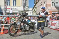 Mistrzostwa Europy Strong Man - 8173_dsc_8848.jpg