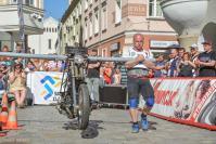 Mistrzostwa Europy Strong Man - 8173_dsc_8851.jpg