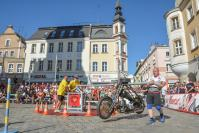 Mistrzostwa Europy Strong Man - 8173_dsc_8853.jpg