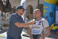 Mistrzostwa Europy Strong Man - 8173_dsc_8854.jpg