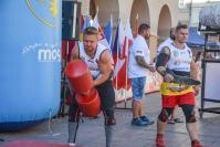 Mistrzostwa Europy Strong Man - 8173_dsc_8862.jpg