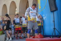 Mistrzostwa Europy Strong Man - 8173_dsc_8865.jpg