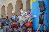 Mistrzostwa Europy Strong Man - 8173_dsc_8866.jpg