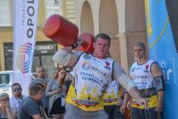 Mistrzostwa Europy Strong Man - 8173_dsc_8869.jpg