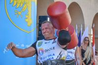 Mistrzostwa Europy Strong Man - 8173_dsc_8871.jpg