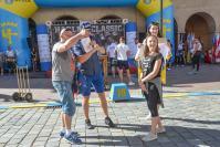 Mistrzostwa Europy Strong Man - 8173_dsc_8874.jpg