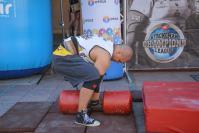 Mistrzostwa Europy Strong Man - 8173_dsc_8878.jpg