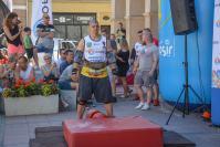 Mistrzostwa Europy Strong Man - 8173_dsc_8879.jpg
