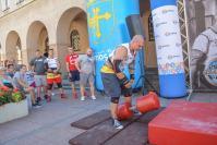 Mistrzostwa Europy Strong Man - 8173_dsc_8882.jpg