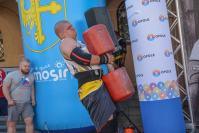 Mistrzostwa Europy Strong Man - 8173_dsc_8883.jpg