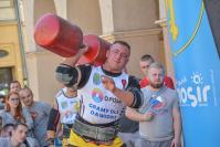 Mistrzostwa Europy Strong Man - 8173_dsc_8885.jpg