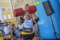 Mistrzostwa Europy Strong Man - 8173_dsc_8890.jpg