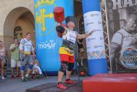 Mistrzostwa Europy Strong Man - 8173_dsc_8891.jpg