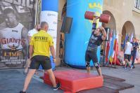 Mistrzostwa Europy Strong Man - 8173_dsc_8898.jpg